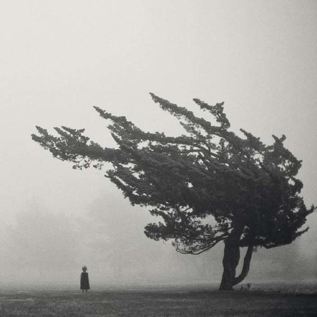 fotografias-assustadoras-02.jpg