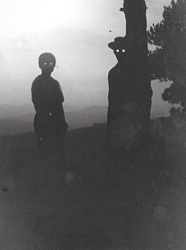 fotografias-assustadoras-03