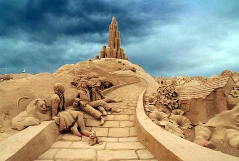 escultura-na-areia-04