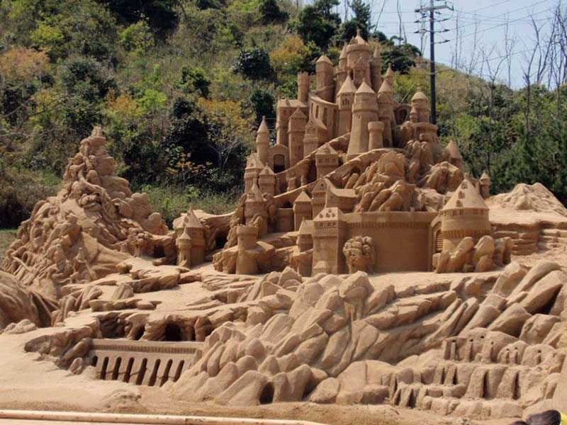 escultura-na-areia-05