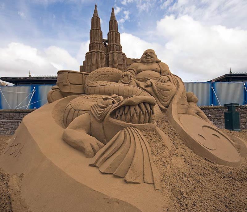 escultura-na-areia-07