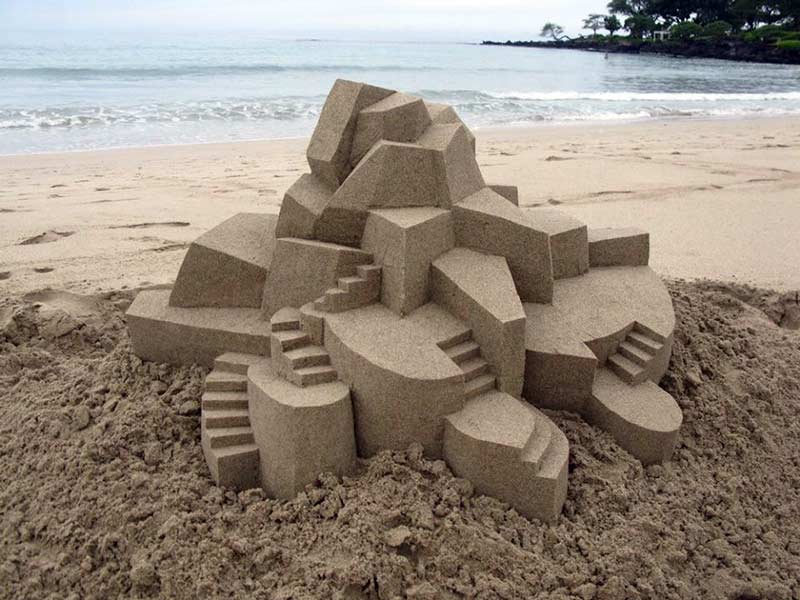 escultura-na-areia-09