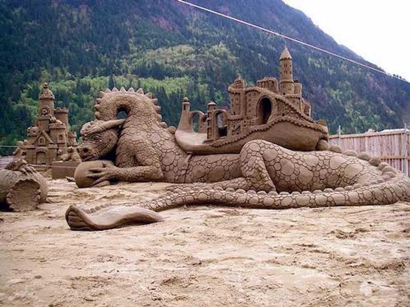 escultura-na-areia-10