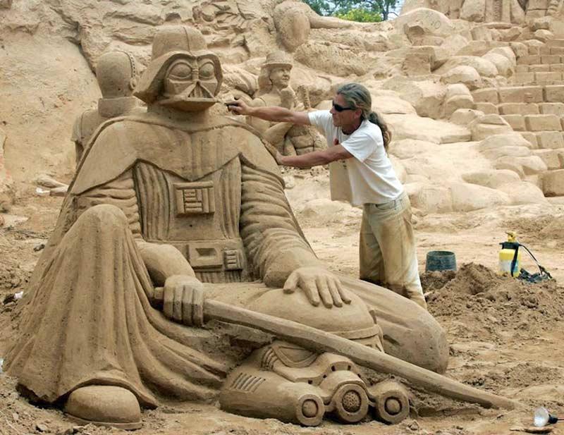 escultura-na-areia-11