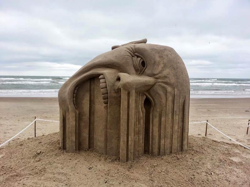escultura-na-areia-12