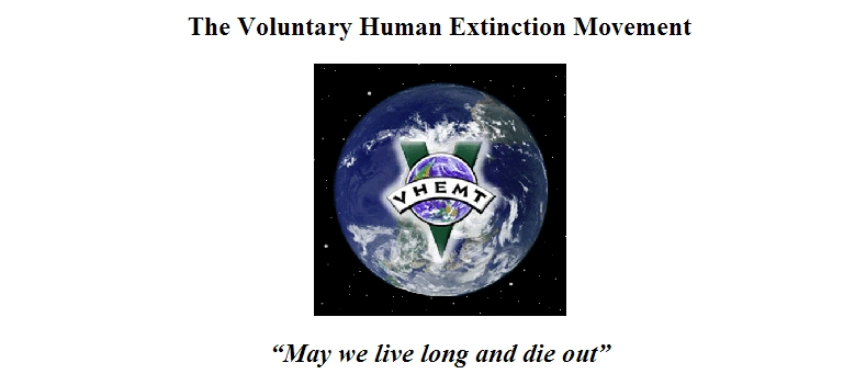 voluntary-human-extinction