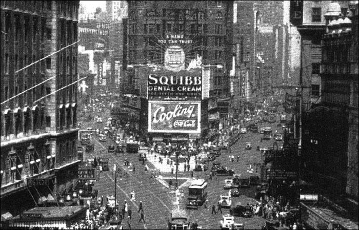 TimesSquare_1930