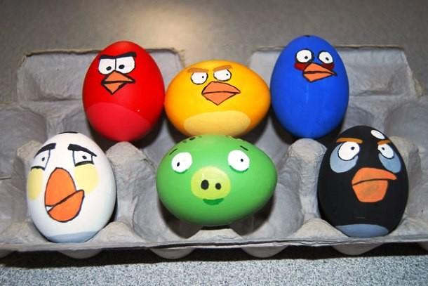 angry-eggs