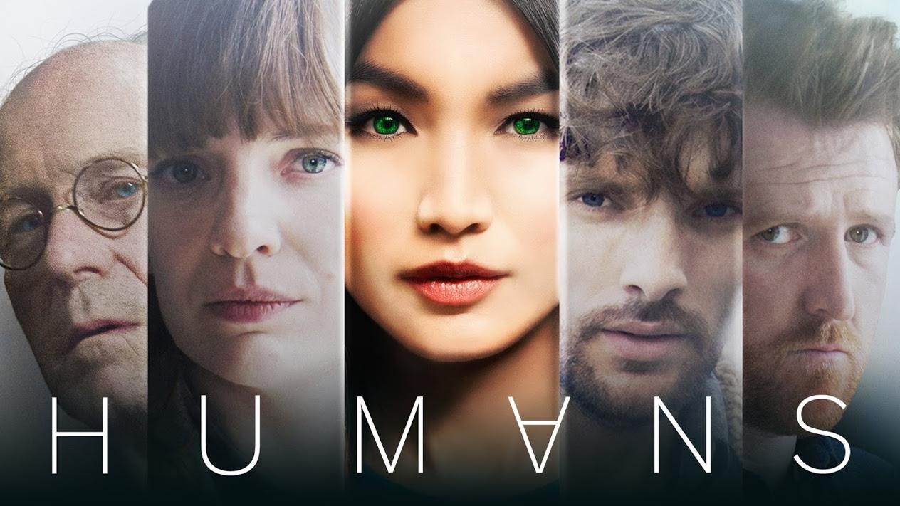 humans12