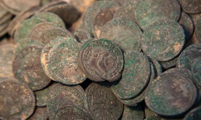 moedas-romanas2