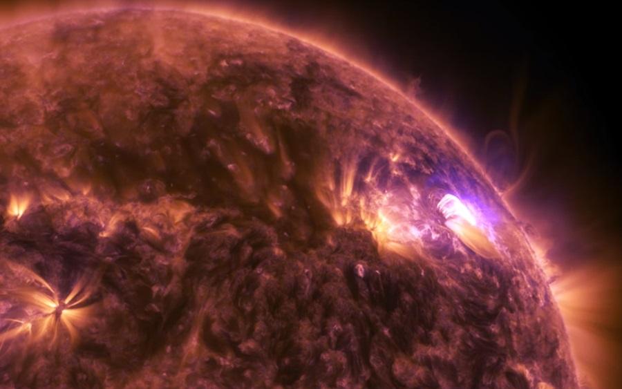 tempestade-solar