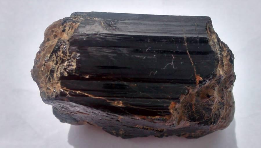 pedraspreciosas1