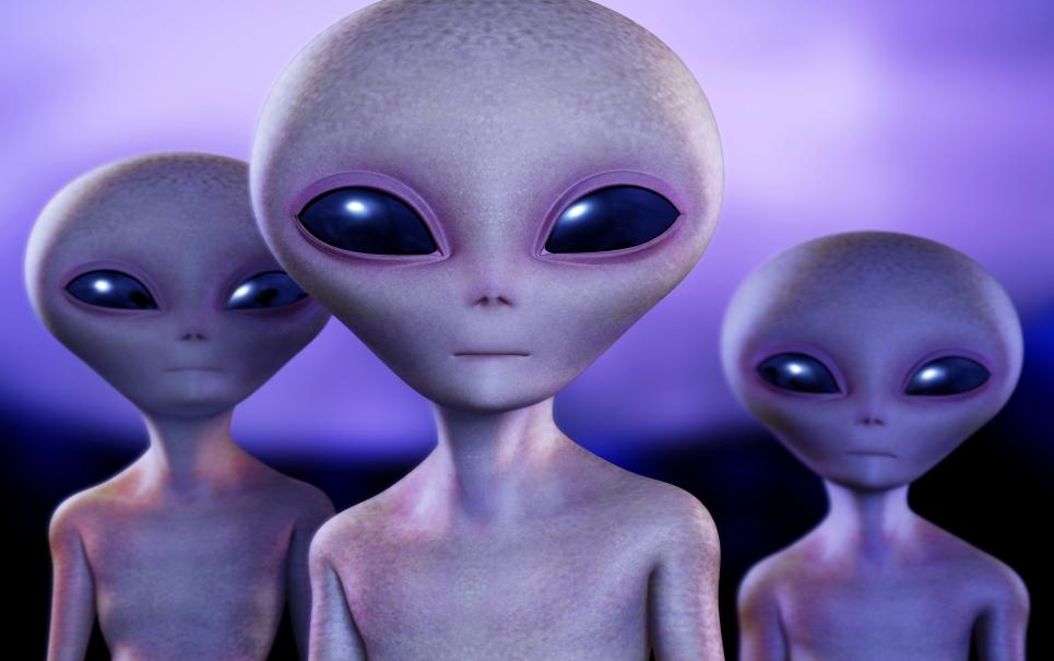 alienigenas-extintos