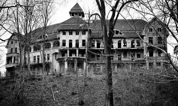 casas-mal-assombrada3