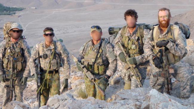mais-duros-treinamentos-militares1
