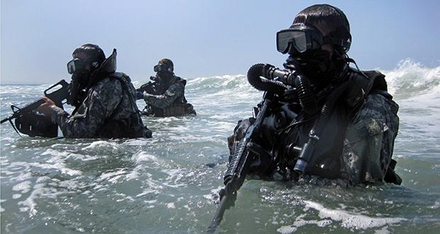 mais-duros-treinamentos-militares2