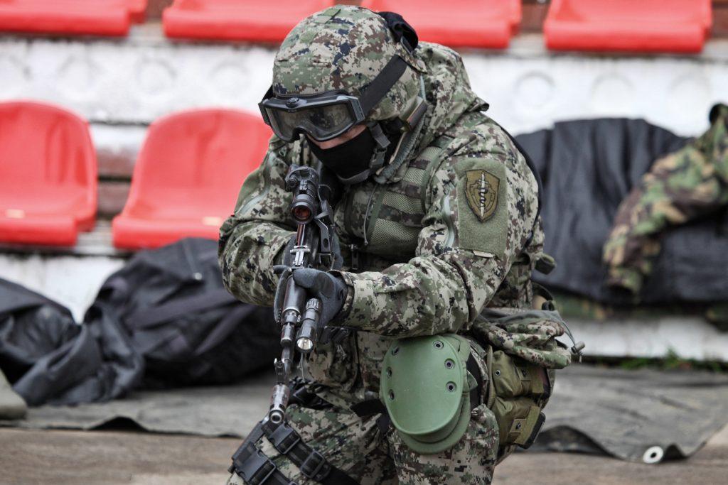 mais-duros-treinamentos-militares3