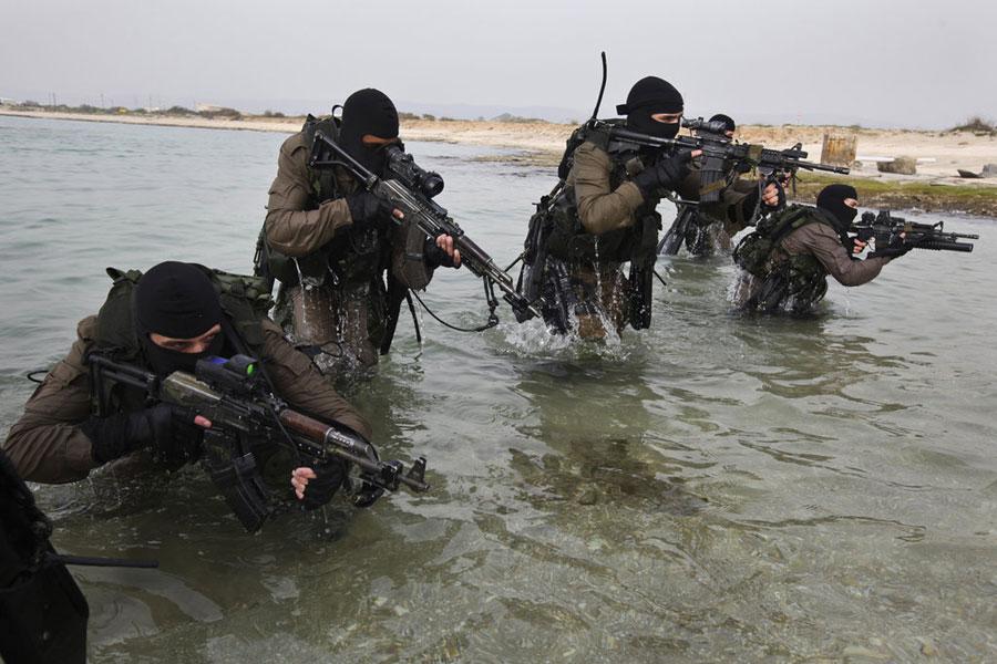 mais-duros-treinamentos-militares4