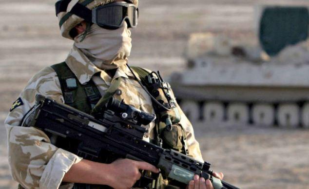 mais-duros-treinamentos-militares6