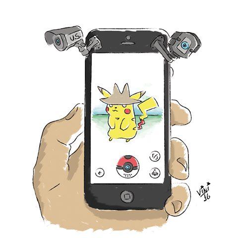 pokemon-go-manobra-governo2