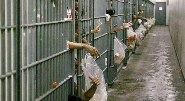 populacao-carceraria2