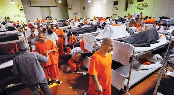 populacao-carceraria9