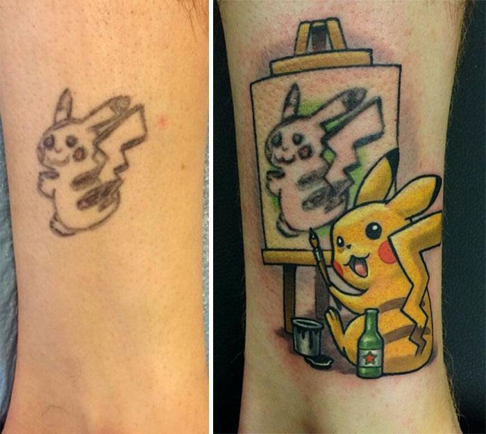 tatuagens-ruins1