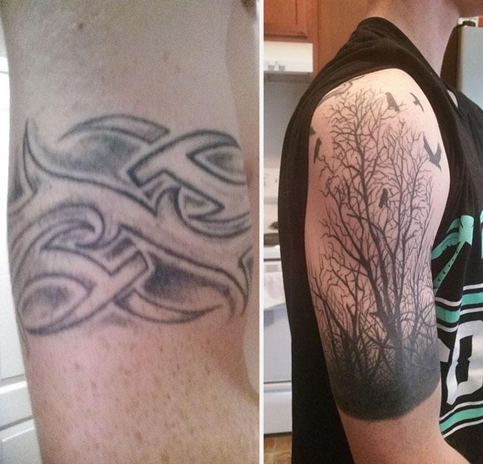 tatuagens-ruins13