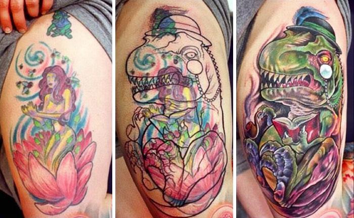 tatuagens-ruins14