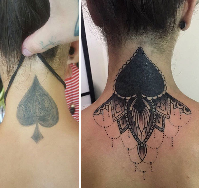 tatuagens-ruins2