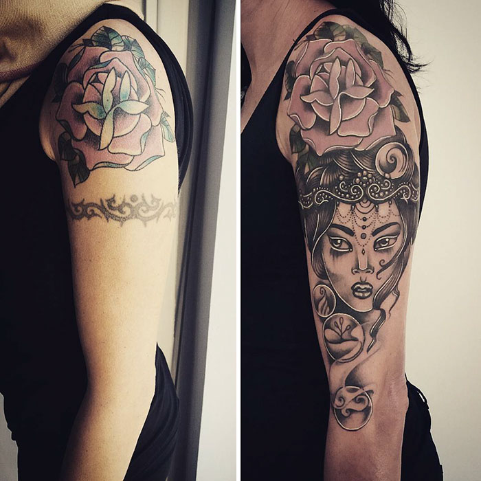 tatuagens-ruins3