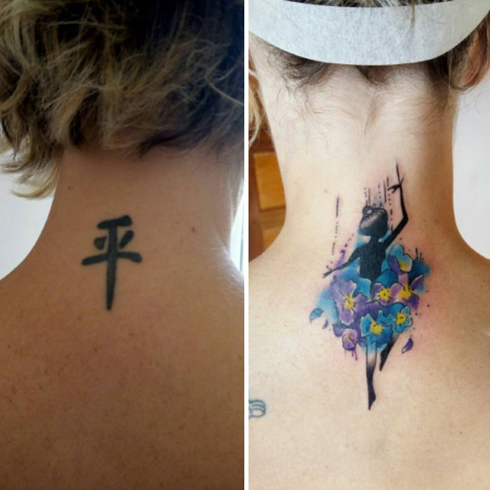 tatuagens-ruins4