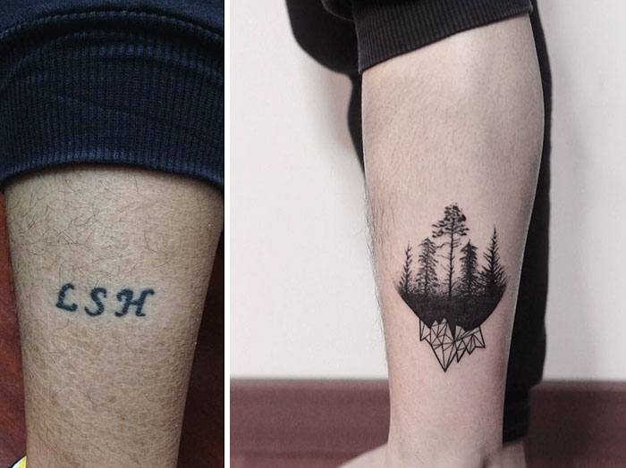 tatuagens-ruins5