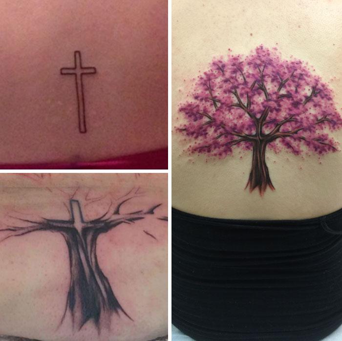 tatuagens-ruins9