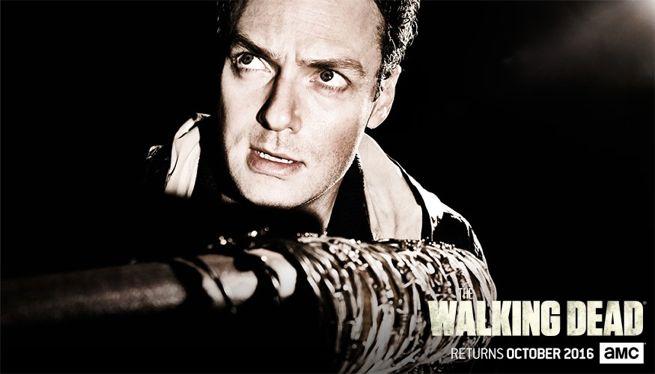 the-walking-dead10