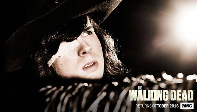the-walking-dead11