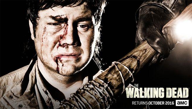 the-walking-dead12
