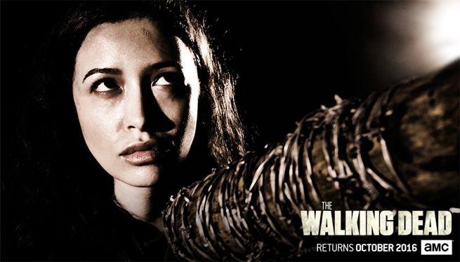 the-walking-dead3