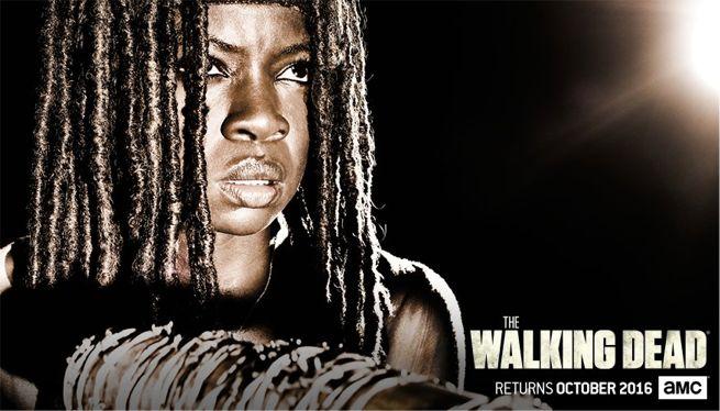 the-walking-dead5