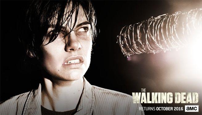 the-walking-dead7