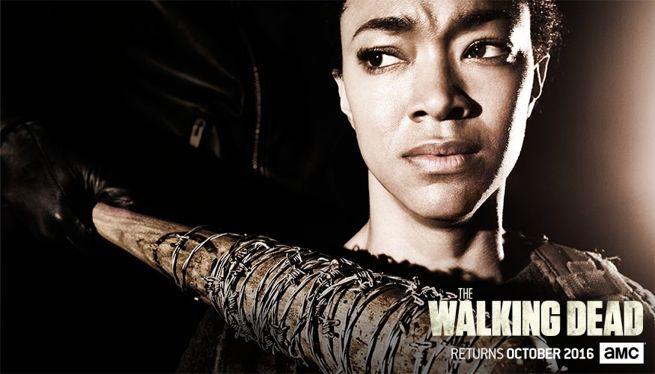 the-walking-dead9