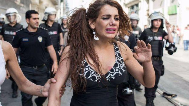 ativista-trans-morta-turquia2