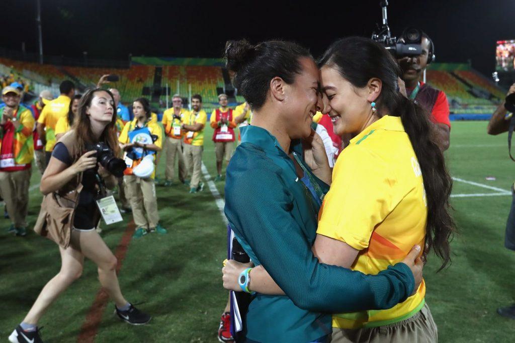 atletas-gays-rio-2016