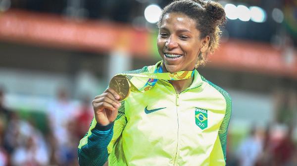 atletas-gays-rio-20163