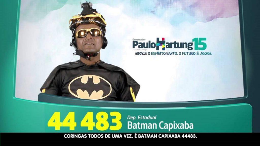 santinhos-politicos-comedias3