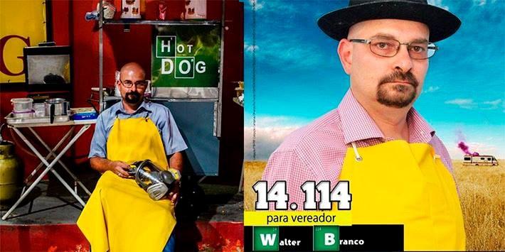 santinhos-politicos-comedias6