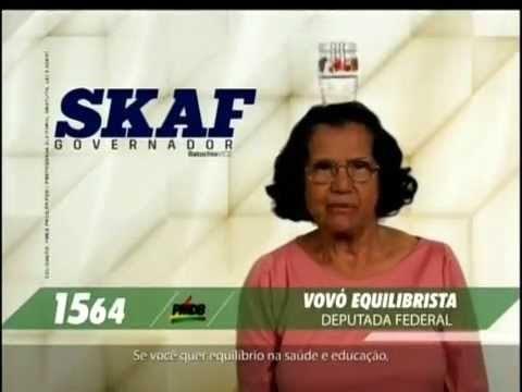 santinhos-politicos-comedias8