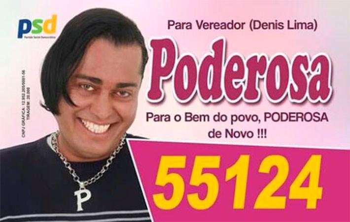 santinhos-politicos-comedias9