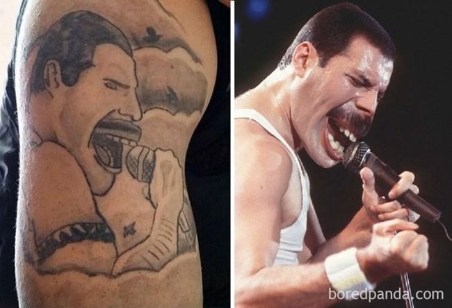 tatuagens-rosto-mal-sucedidas10