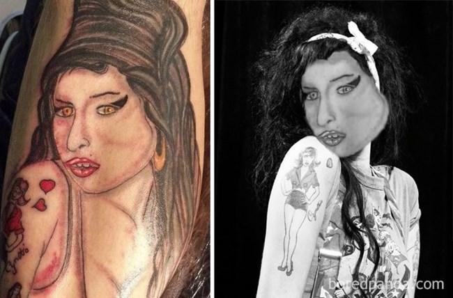 tatuagens-rosto-mal-sucedidas6